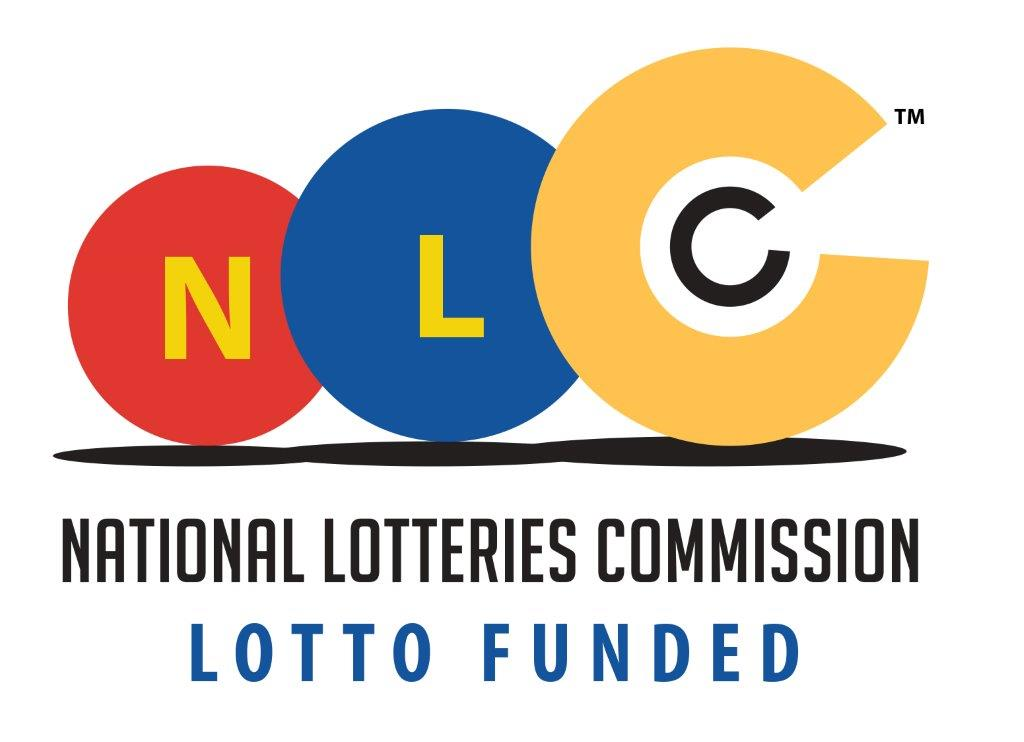 Lotto Funded Copy