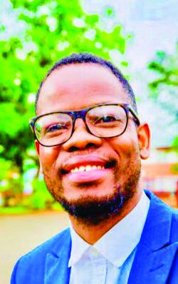 Zwannda Mukwevho